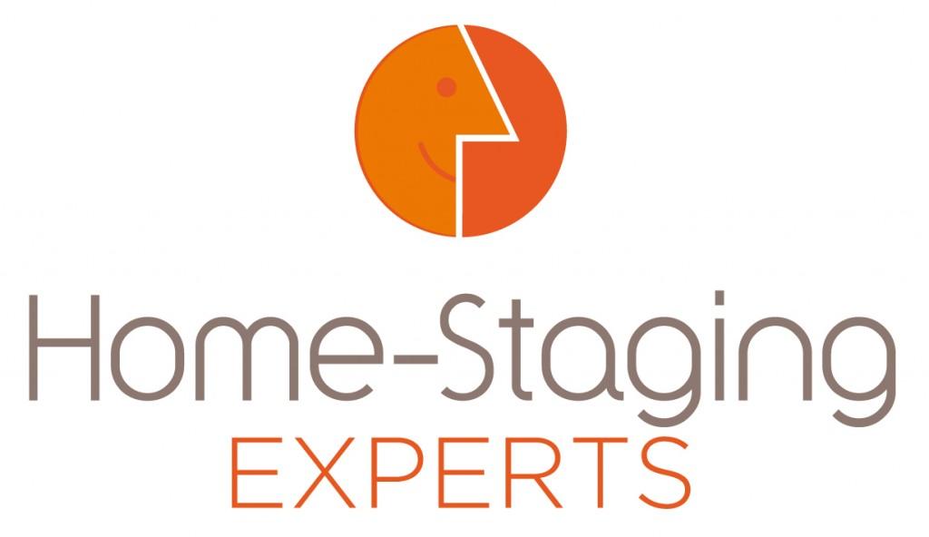 So estate rechercher un professionnel de l 39 immobilier for Comment faire du home staging