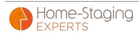 So Estate - Home Staging Expert Valenciennes